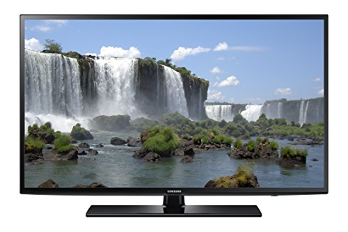Samsung UN60J6200 60 Inch 1080p Smart TV