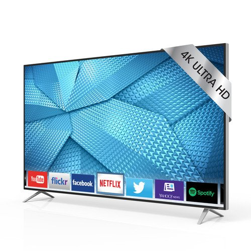 VIZIO M65-C1 65 inch smart LED tv