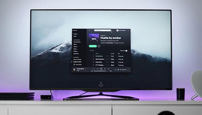 Top 10 65 Inch TVs - Energyboom Save Energy Save Money Lower