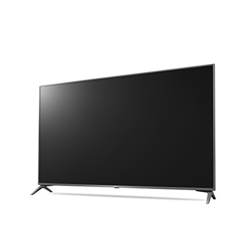 LG TV model 65UJ6540