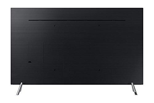 Samsung 65inch 4K TV