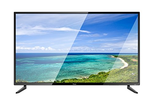Avera 55EQX20 55inch ultra led tv