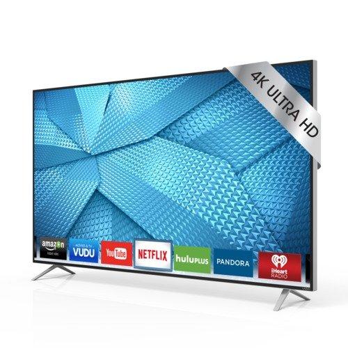 VIZIO Smart LED M65 C1 4K Ultra HD TV