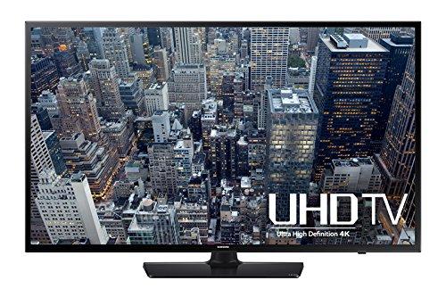 Samsung UN55JU6400 55inch UHD tv