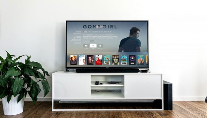Best 55 Inch TV Review