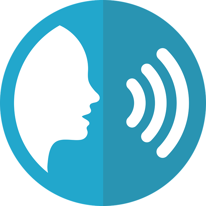 Voice activation technology