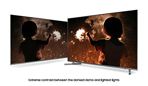 contrast ratio dark light