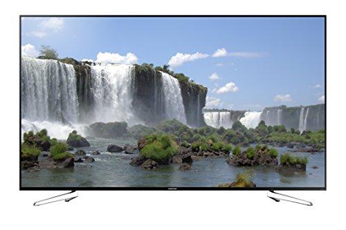 Samsung UN75J6300 75inch 1080p tv