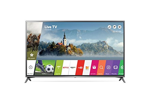 LG Electronics 65UH6150
