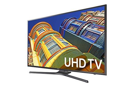 Samsung 4K Ultra HD 40inch TV