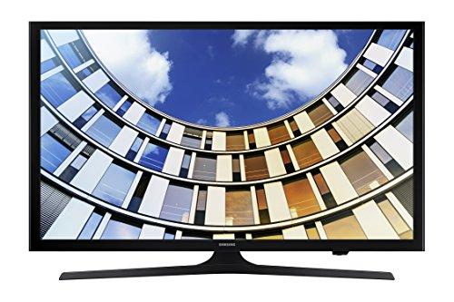 Samsung UN43M5300AF 43-inch 1080p TV