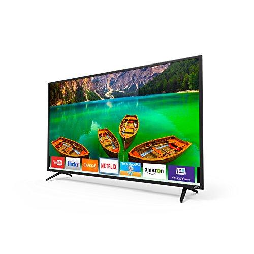 55-inch 4k smart tv