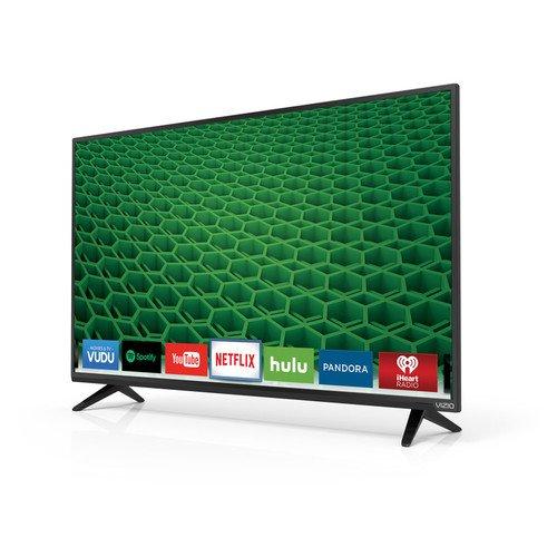 VIZIO 39 inch tv