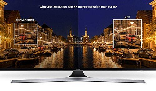Samsung UN40MU6300 40inch cheap 4k