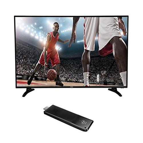 Haier 43UF2500 Ultra HD TV