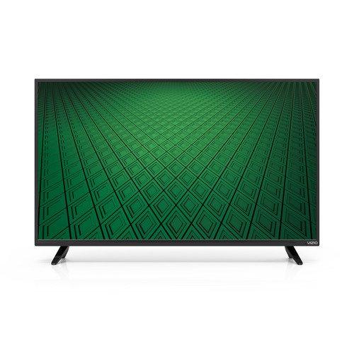 Vizio D39HN-E0 39-inch tv