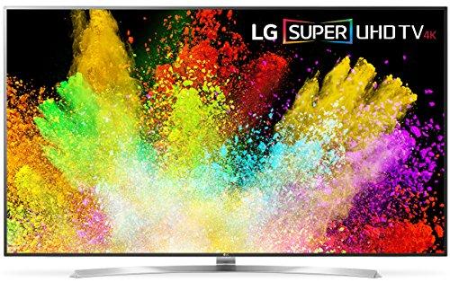 LG Electronics 75SJ8570