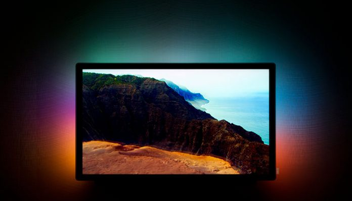 Best 40 Inch 4K TVs