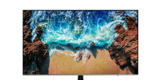 Best 75 Inch TV Review