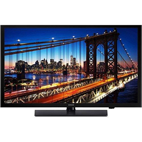 Samsung 690 HG43NF690GF LED LCD tv