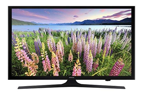 Samsung UN43J5200 43-inch tv