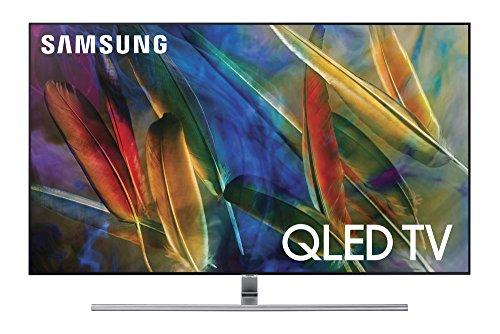 Samsung Electronics QN65Q7F