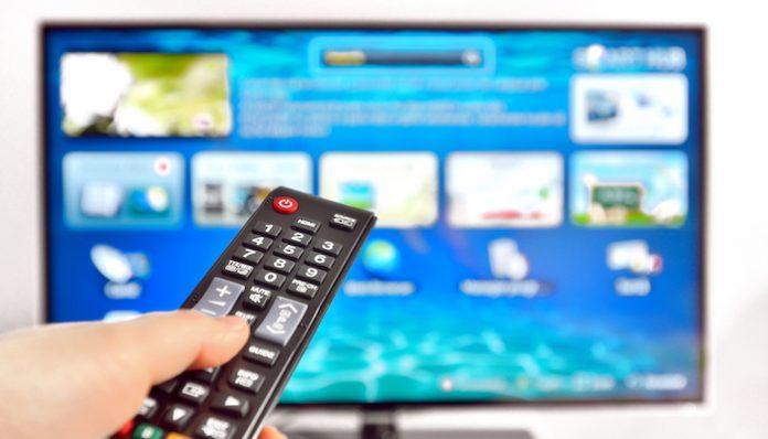 Best 4K TVs Under 1000 Dollars