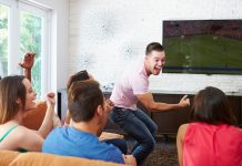 Best 50 Inch TVs Under $500 Review