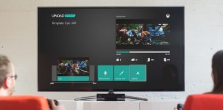 Best 65 Inch 4K TVs Under $1000 Review