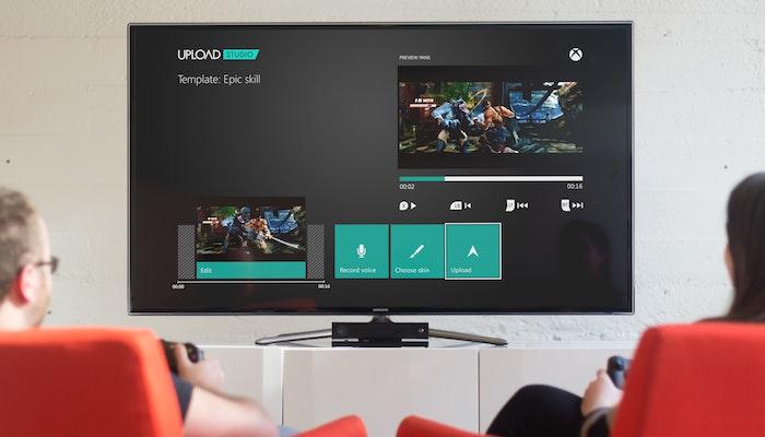 9 best 65 inch tvs under 1000 2018 review energyboom