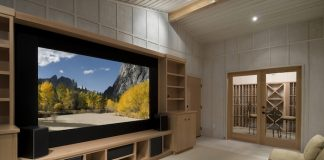 Best 65 Inch TV Under $1500 Review