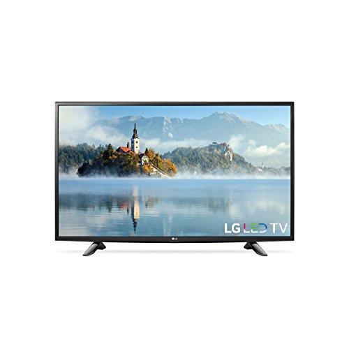 LG Electronics 49LJ5500