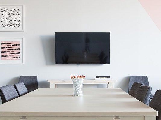 Best 32 Inch TV 1080p