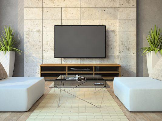 Best TVs Under $1000 Review