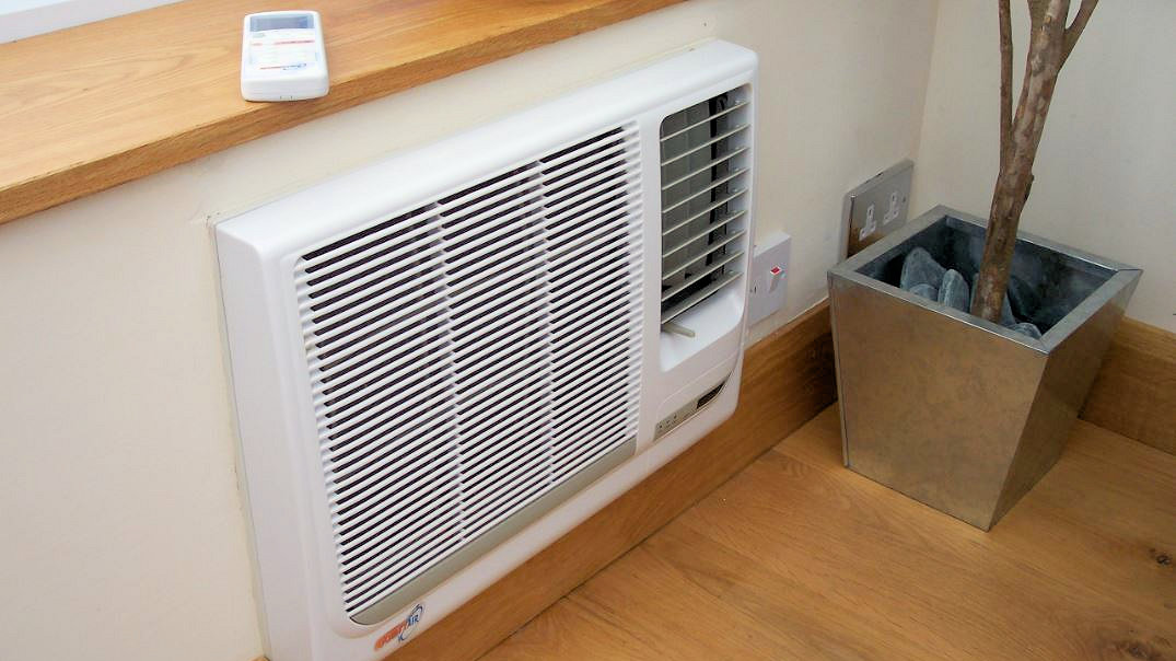 The Best Through The Wall Air Conditioner Energyboom
