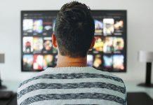 Best 65-Inch 4K TV Under 1500
