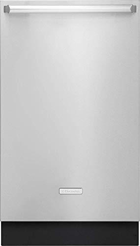 Electrolux EIDW1805KS