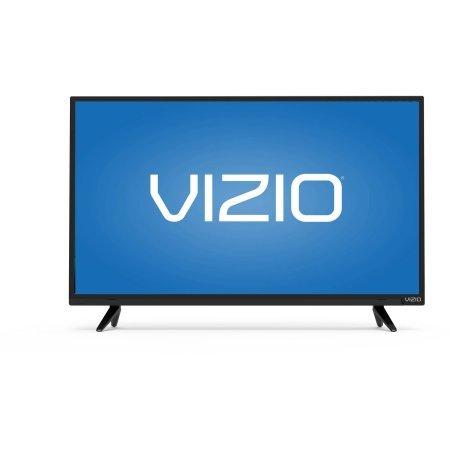 VIZIO D39HN-E0