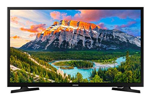 Samsung Electronics UN32N5300AFXZA