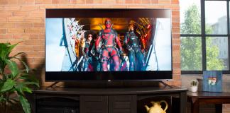 TV under $400