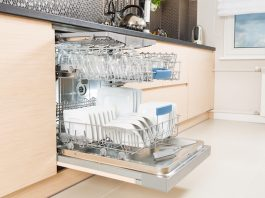 Best Dishwasher Review