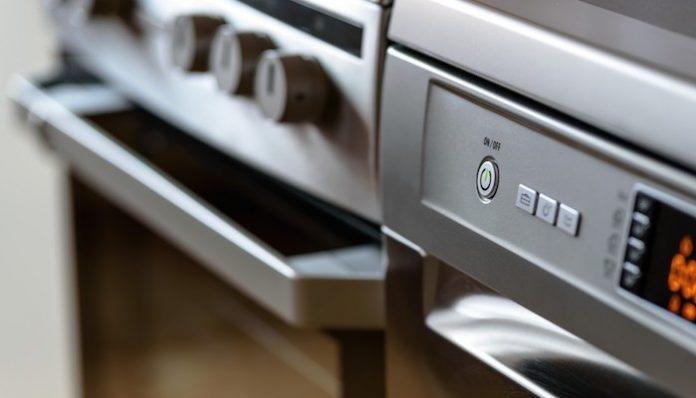 Best Quiet Dishwashers