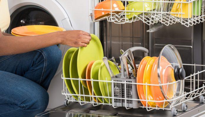 Dishwashers Under $400