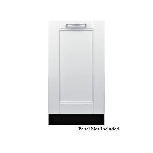 Bosch SPV68U53UC