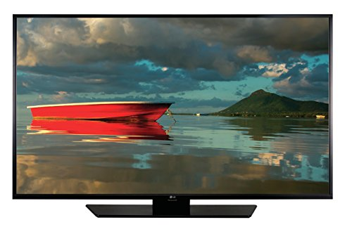Lg Electronics USA 60LX341C display