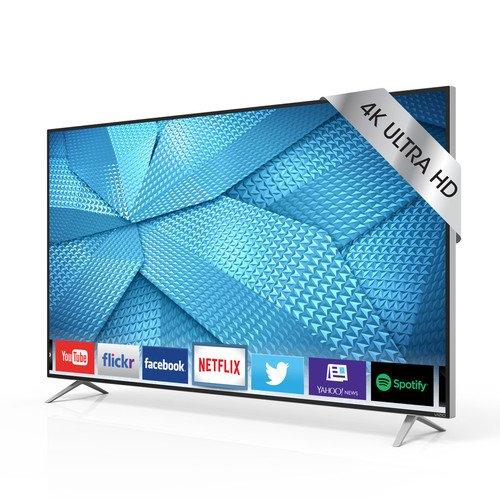 VIZIO M65-C1 65 inch smart LED tv