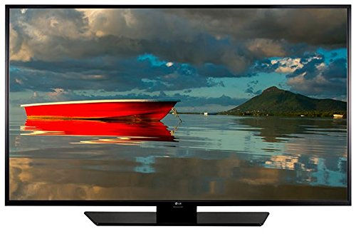 Lg Electronics USA 60LX330C with integrated speaker viewing