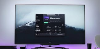 best 65 inch tv review