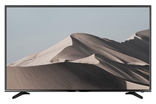 Avera 49EQX20 budget 4K TV