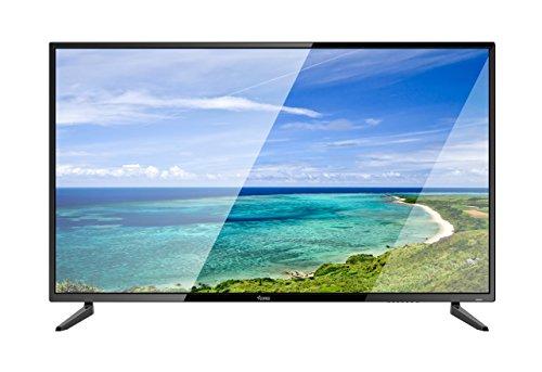 Avera 55EQX20 55inch ultra led tv